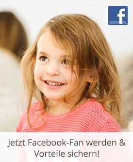 limango bei Facebook