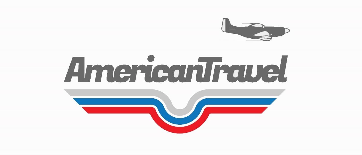 American 70 Travel Sac Bleu Goteborg X Voyage De 36 Cm SUqMzVp