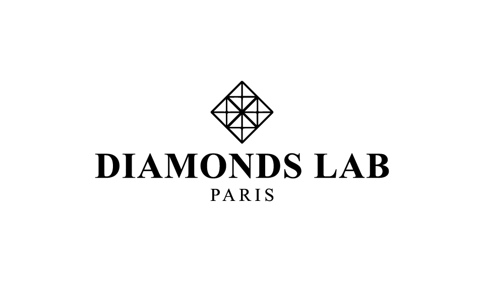 DIAMONDS LAB