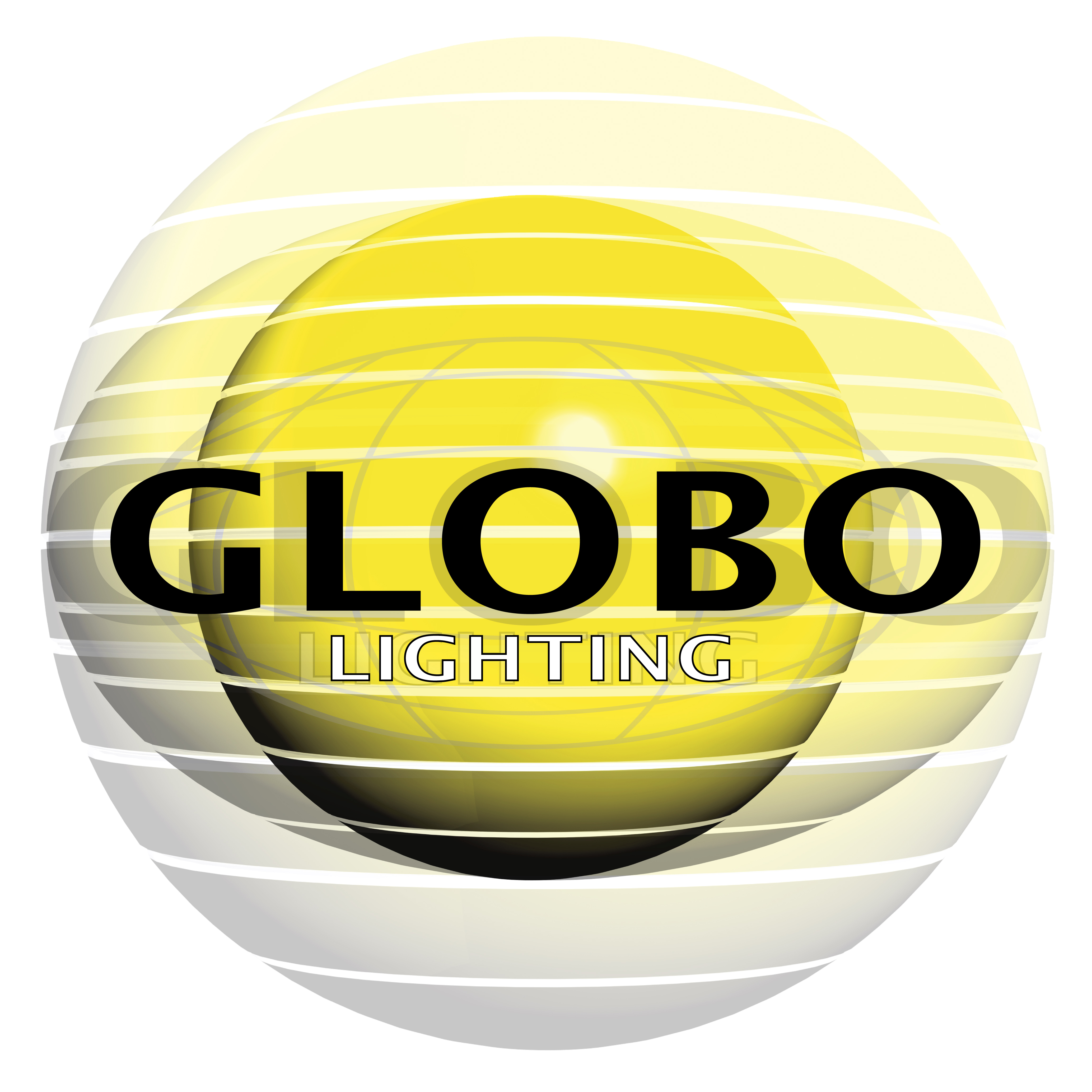 globo lighting led wandleuchte sterni in chrom wei eek a b 18 x h 30 cm limango outlet. Black Bedroom Furniture Sets. Home Design Ideas