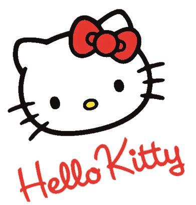 844123617e94da Hello Kitty - Lunettes de soleil