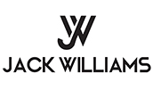 Jack Williams