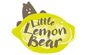 Little Lemon Bear