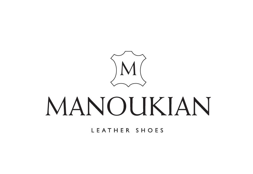 Manoukian shoes