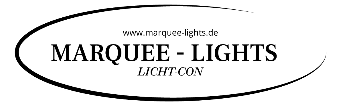 Marquee-Lights