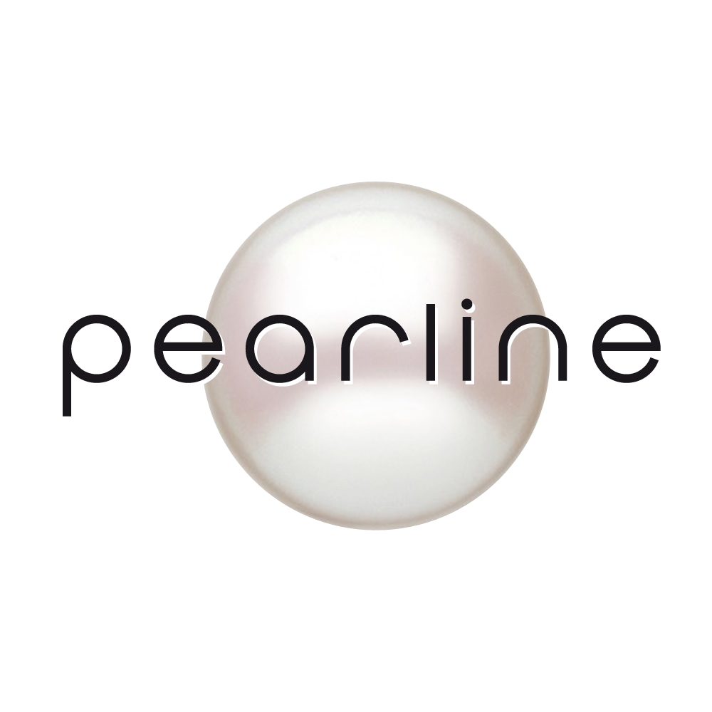 Pearline