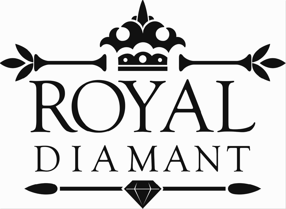 Royal Diamant