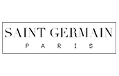 Saint Germain Paris