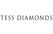 Tess Diamonds
