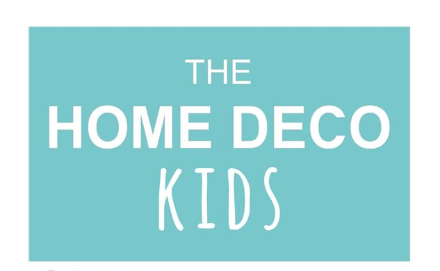 The Home Deco Kids