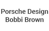 Porsche Design, Bobbi Brown