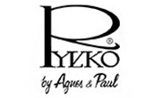 Ryłko by Agnes & Paul