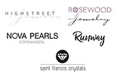 Highstreet Jewels, Runway & Co.