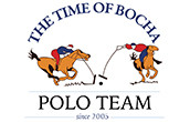 The Time of Bocha POLO TEAM