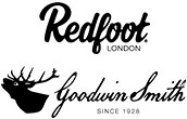Redfoot, Goodwin Smith