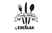 Trendy Kitchen by Excelsa