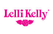 Lelli Kelly, Xti Kids & Co.
