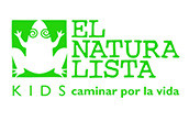El Naturalista, Art Kids