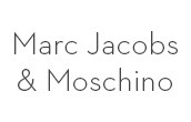 Marc Jacobs, Moschino
