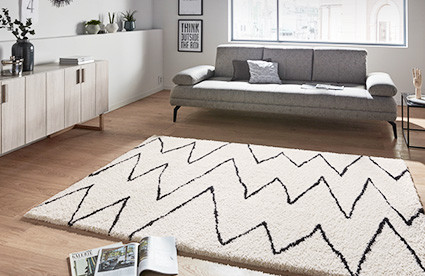 Mint Rugs, BT Carpet, Zala Living